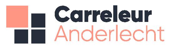 Carreleur Anderlecht